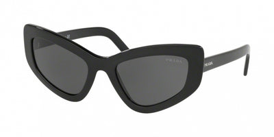 Prada Catwalk 11VS Sunglasses