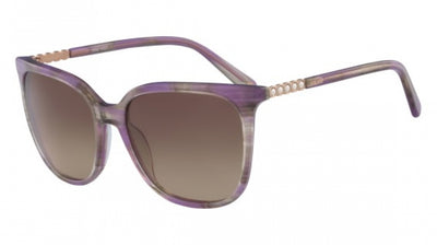 Nine West NW624S Sunglasses