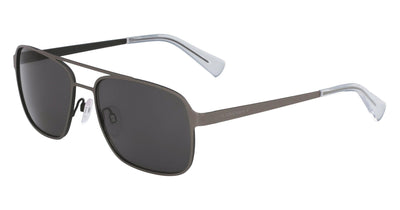 Cole Haan CH6048 Sunglasses