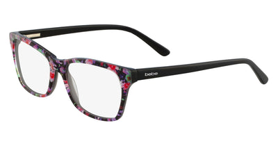 Bebe BB5118 Eyeglasses