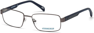 Skechers 3200 Eyeglasses