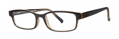 Fundamentals F009 Eyeglasses