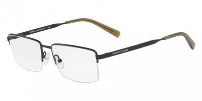 Armani Exchange 1027 Eyeglasses