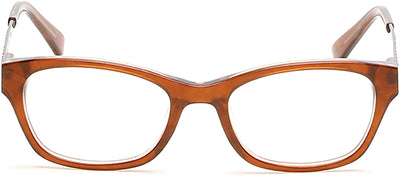 Skechers 1601 Eyeglasses