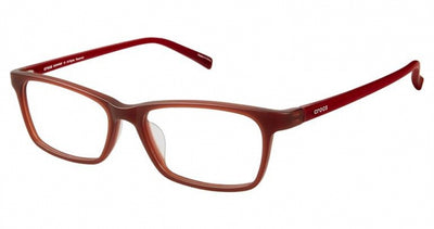 Crocs 1880 Eyeglasses