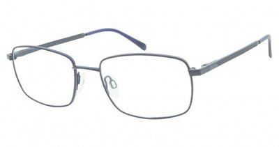 Aristar AR16264 Eyeglasses