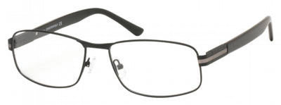 Chesterfield 61XL Eyeglasses