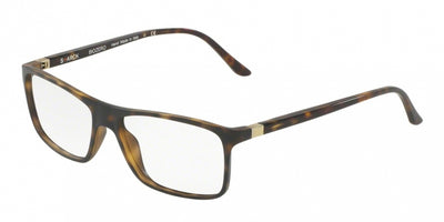 Starck Eyes 1365X Eyeglasses