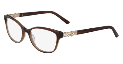 Bebe BB5131 Eyeglasses
