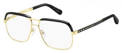 Marc Jacobs Mj632 Eyeglasses