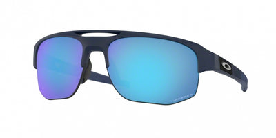 Oakley Mercenary 9424 Sunglasses