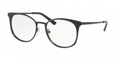 Michael Kors New Orlean 3022 Eyeglasses