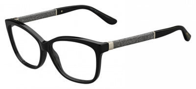 Jimmy Choo Jc105 Eyeglasses