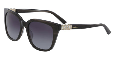 Bebe BB7199 Sunglasses