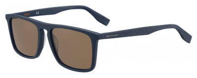 Boss Orange Bo0320 Sunglasses