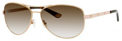 Juicy Couture Ju554 Sunglasses