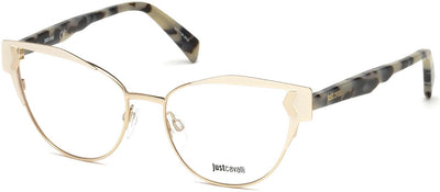 Just Cavalli 0816 Eyeglasses