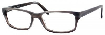 Chesterfield Chesterf16XL Eyeglasses