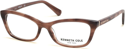 Kenneth Cole New York 0302 Eyeglasses