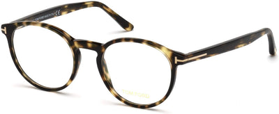 Tom Ford 5524F Eyeglasses
