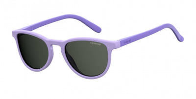 Polaroid Core Pld8029 Sunglasses