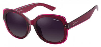 Polaroid Core Pld4036 Sunglasses