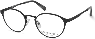 Kenneth Cole New York 0294 Eyeglasses