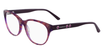 Bebe BB5138 Eyeglasses