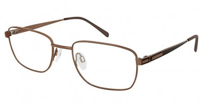 Aristar AR16220 Eyeglasses