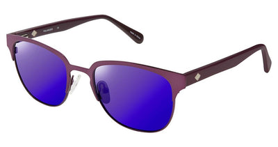 Sperry SPBLUFFPOINT Sunglasses