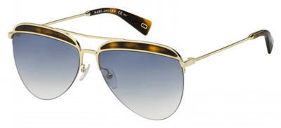 Marc Jacobs Marc268 Sunglasses