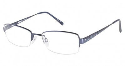 Aristar AR16324 Eyeglasses
