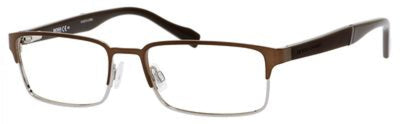Boss Orange Bo0136 Eyeglasses