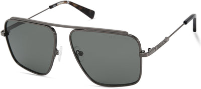 Kenneth Cole New York 7232 Sunglasses