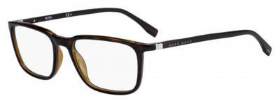 Hugo Boss 0962 Eyeglasses