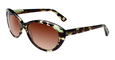 Anne Klein 7009 Sunglasses