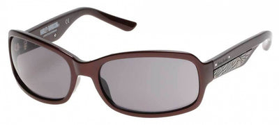 HD MOTOR CLOTHES 5036S Sunglasses