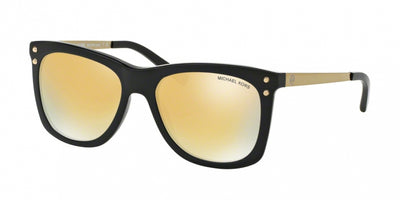 Michael Kors Lex 2046 Sunglasses