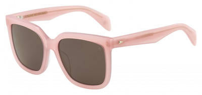 Rag & Bone 1018 Sunglasses