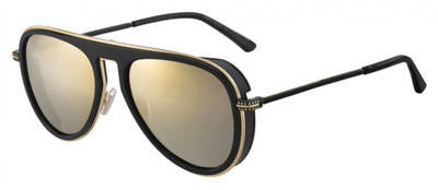 Jimmy Choo Carl Sunglasses
