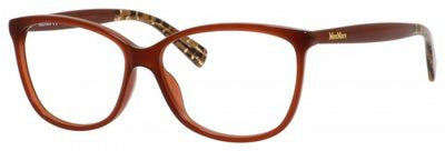 Max Mara Mm1229 Eyeglasses