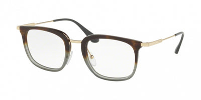 Prada 11UV Eyeglasses