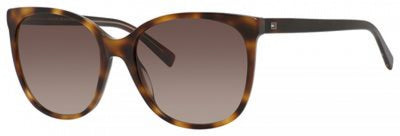 Tommy Hilfiger Th1448 Sunglasses
