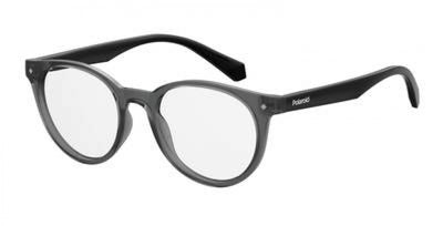 Polaroid Core PldD814 Eyeglasses