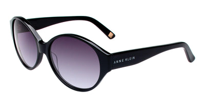 Anne Klein 7008 Sunglasses