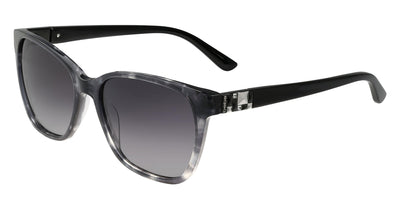 Bebe BB7191 Sunglasses