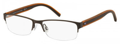 Tommy Hilfiger Th1496 Eyeglasses