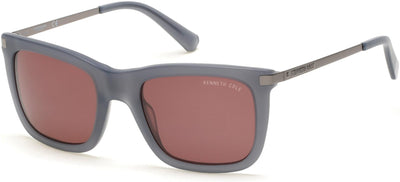 Kenneth Cole New York 7203 Sunglasses
