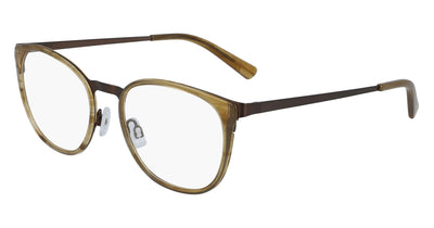 JOE Joseph Abboud JOE4071 Eyeglasses