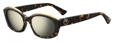 Moschino Mos032 Sunglasses
